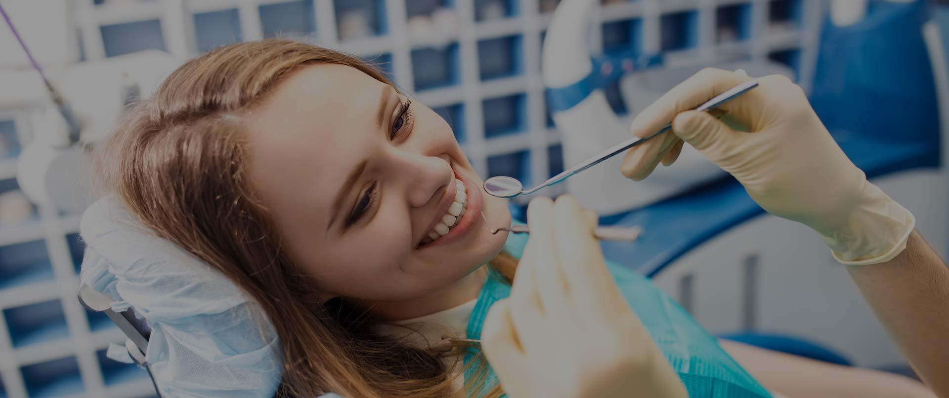 Bergen's Top Dentists